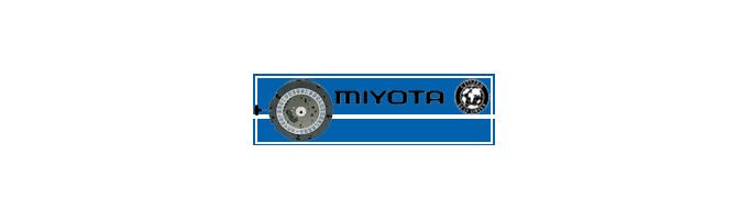 Miyota