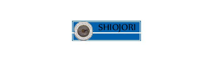 Shiojiri